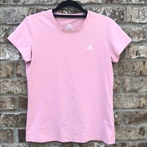 Adidas women's t shirt